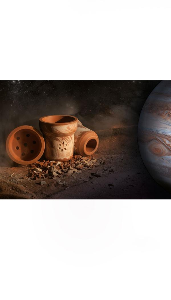 Solaris Jupiter